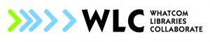 Whatcom Libraries Collaborate logo