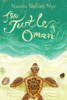 The Turtles of Oman by Naomi Shihab Nye