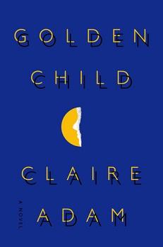 Book Buzz: Golden Child
