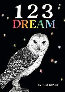 123 Dream by Kim Krans