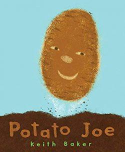 Potato Joe Keith Baker