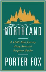 Northland by Porter Fox