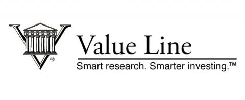 Value Line: Smart Research Smart Investing