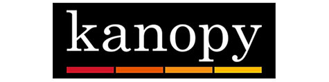 Kanopy Streaming Video logo