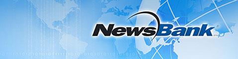 Newsbank Logo