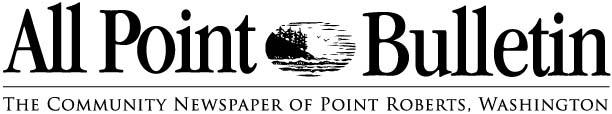 All Point Bulletin logo