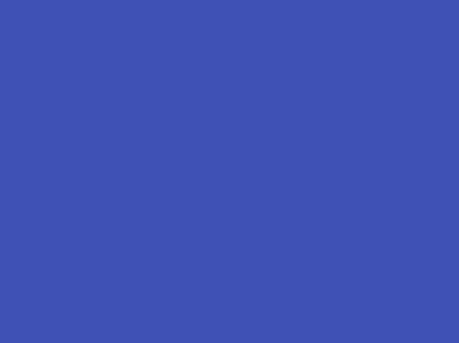 drawing of graduation cap