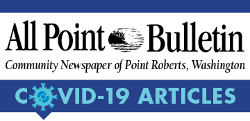 All Point Bulletin Covid-19 Articles