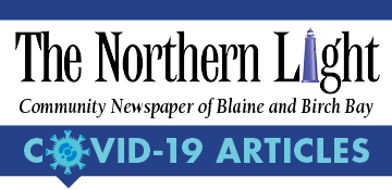 Northern Light Covid-19 Articles