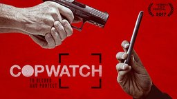 Copwatch movie