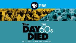 The day the 60s died movie