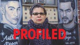 Profiled movie