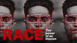 Race the power of an illusion movie