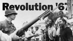 Revolution 67