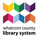 WCLS Logo