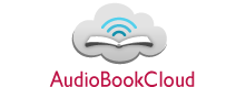 Audio Book Cloud Logo