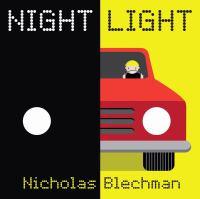 Night Light by Nicholas Blechman