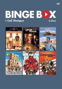 Binge-Box-Cover I call shotgun