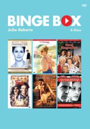 Binge-Box-Cover Julia Roberts