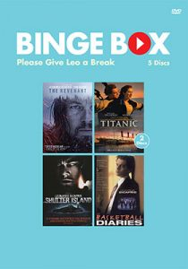 Binge-Box-Cover Please give Leo a break