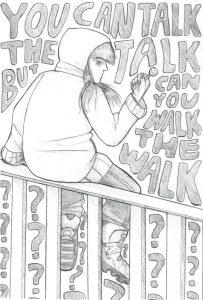 Whatcomics art image