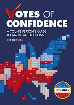Votes of Confidence by Jeff Fleisher