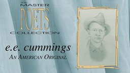 e. e. cummings: An American Original