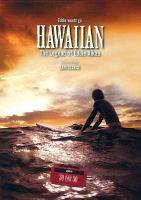 Hawaiian: The Legend of Eddie Aikau movie