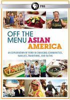 Off the Menu: Asian America movie