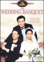 The Wedding Banquet movie