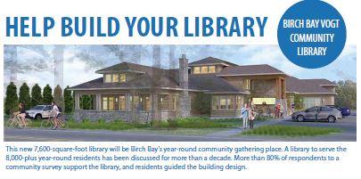 Birch Bay Fact Sheet thumbnail