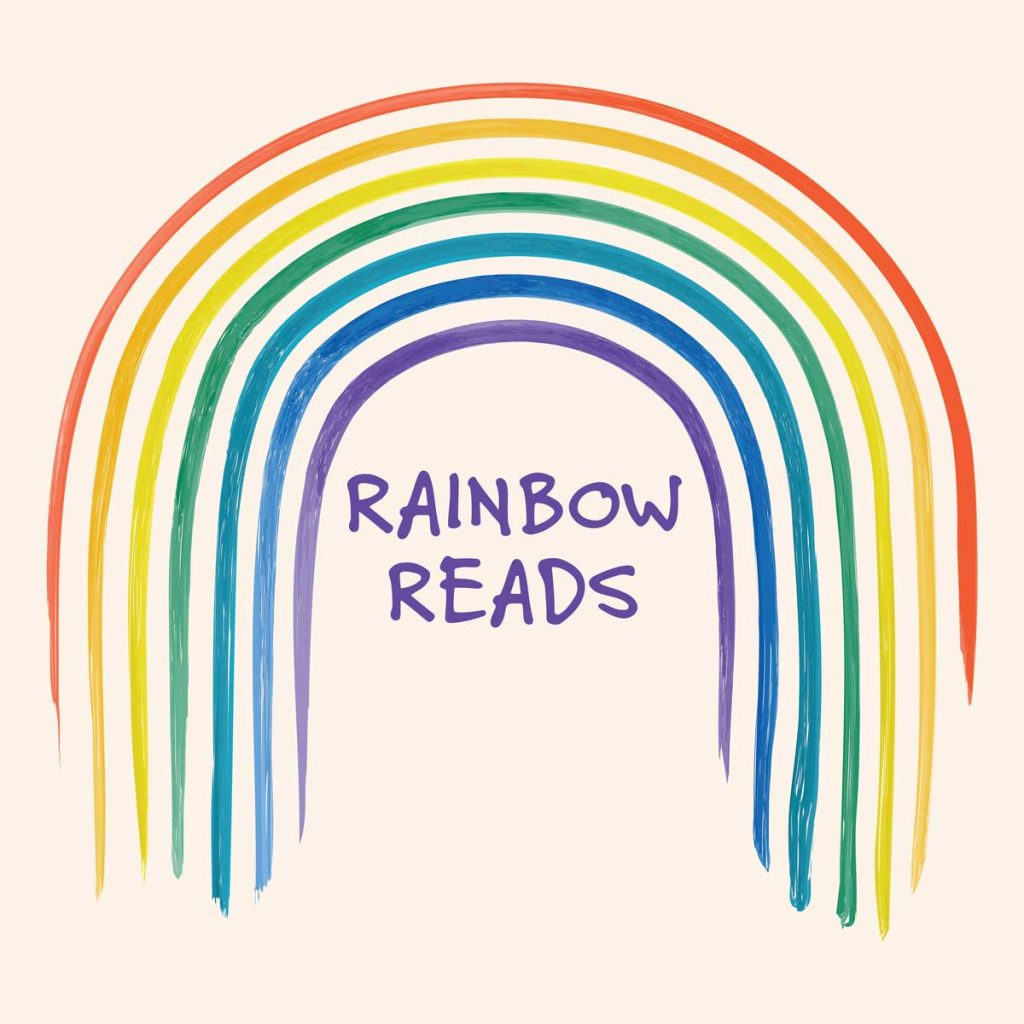 Rainbow Reads