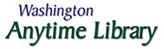 Washington Anytime Library