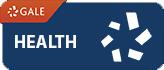 Gale Health