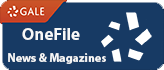 Gale One File News and Magazines