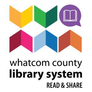 Read & Share logo